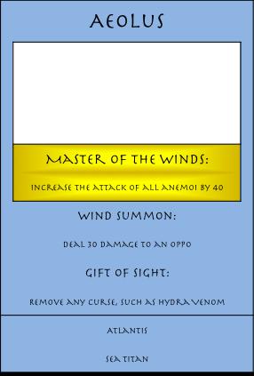 File:Aeolus Card.png