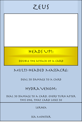 File:Zeus Card.png