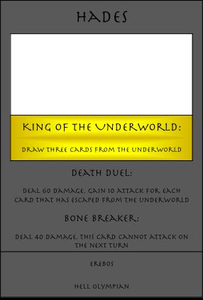 File:Hades Card.png