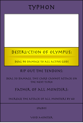 File:Typhon Card.png
