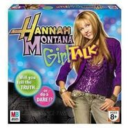161334003 hannah-montana-miley-cyrus-truth-or-dare-girl-talk-board