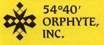 Orphytelogosmall