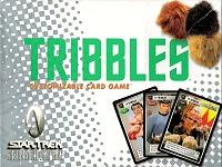 TribblesGame