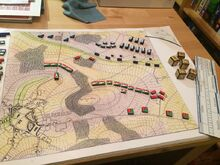 Kriegsspiel 1824