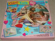Stereotypical-Board-Game-from-the-90s-Girl-Talk