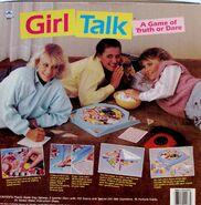 Girltalk5