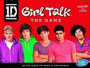 One-Direction-Girl-Talk-Board-Game-14667319-5