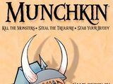 Munchkin (card game)
