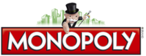 Monopoly pack logo