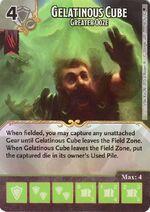 GelatinousCubeGreaterOoze-FUS