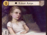 Robert Arryn (AHoTa)