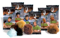 Thetroublewithtribbles boosters