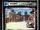 Holoprogram: Deadwood (HA)