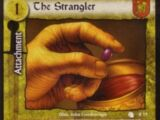 The Strangler (AToS)