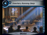 Treachery Running Deep (FtB)
