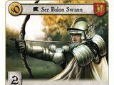 Ser Balon Swann (ADM)
