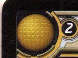 Vash - Treasure Hunter (RF2)