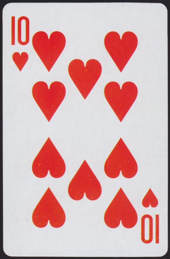 Pip Cards Cardguide Wiki Fandom Powered By Wikia