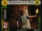 Guardsman of the Arbor (ASoT)