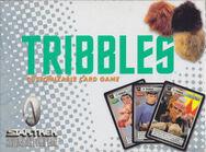 TribblesCCG-box-top