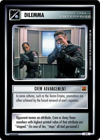 Crewadvancement-HF6