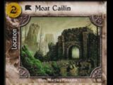 Moat Cailin (WE)