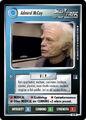 Admiralmccoy VP.jpg