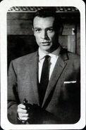 James Bond (21)
