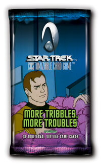 Moretribblesmoretroubles booster
