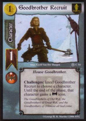 Goodbrotherrecruit-ASoN