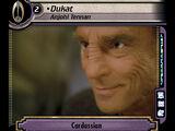 Dukat - Anjohl Tennan (VP)