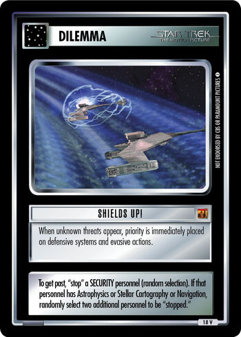 Shieldsup-HF6