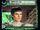 Deanna Troi - Major Rakal (P)