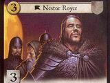Nestor Royce (AHoTa)