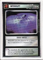 Energyvortex PU94