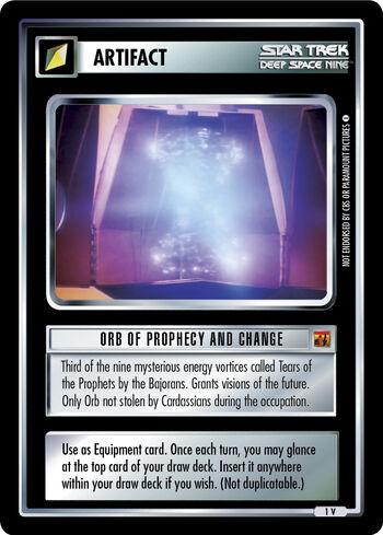 Orbofprophecyandchange-HF6