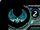 Hiren - Romulan Praetor (2E)