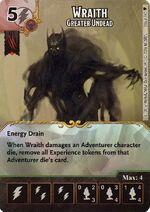 WraithGreaterUndead-FUS