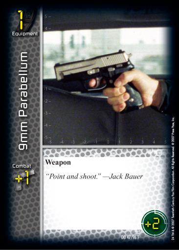 9mmparabellum