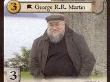George R.R. Martin (GRRMP)