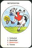 Uniekaas sportkwartet Netsporten3