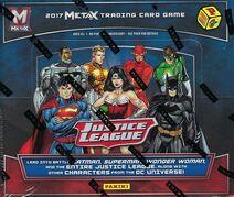 JusticeLeagueBoosterBox