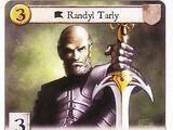Randyl Tarly (KotS) (RV)