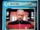 Admiral Riker (Reflections)