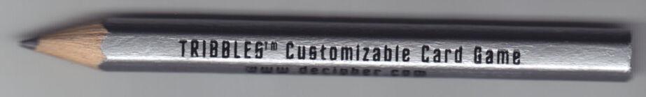 TribblesCCG-Pencil