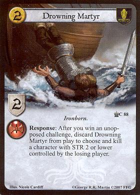 Drowningmartyr-FKE