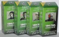 Enhancedfirstcontactboxes