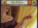 Rose Perfume (AHoT)