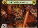 Stannis Baratheon (ITLP)
