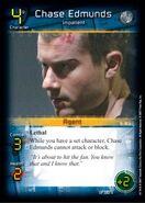 Chase Edmunds - Impatient (OPP)